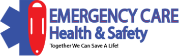 Emergency Care Health & Safety